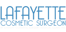 Lafayette Cosmetic Surgeon | The Definitive Source for Everything about Body Implants